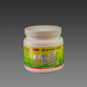 Amino ACID 3600 - 300 tablet