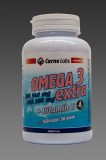 Fish_Oil_Omega_3_5ace10570dfe0.jpg